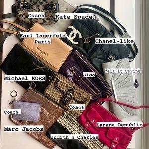 🛍Bundle & Save on Bags!!!